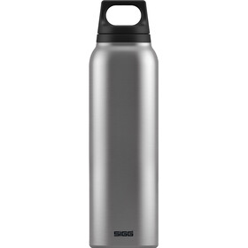 Sigg Hot & Cold Thermos 500 ml Steel